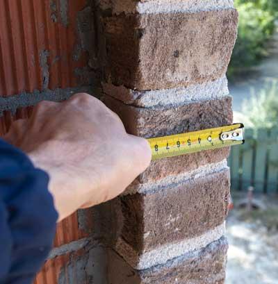 Надзор за качеством строительства