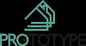 Логотип ПРО-ТОТИП