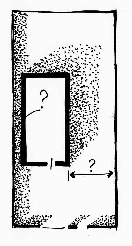 Какие ошибки допускают при проектировании дома и участка